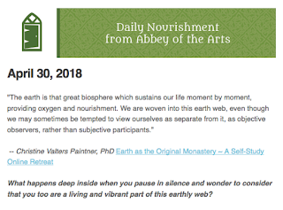 https://mailchi.mp/abbeyofthearts/daily-nourishment-from-abbey-of-the-arts-march-2226885