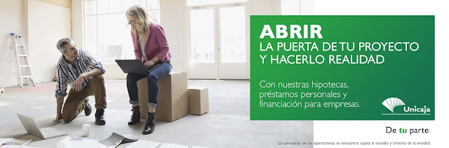 http://www.abreunaoportunidad.com/