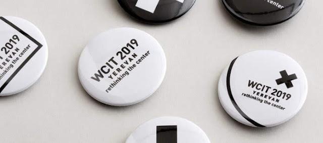 En otoño será el WCIT 2019 Armenia