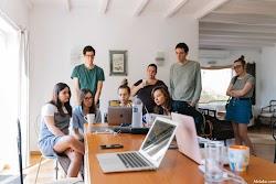Rekomendasi Bisnis Modal Kecil Untuk Pelajar