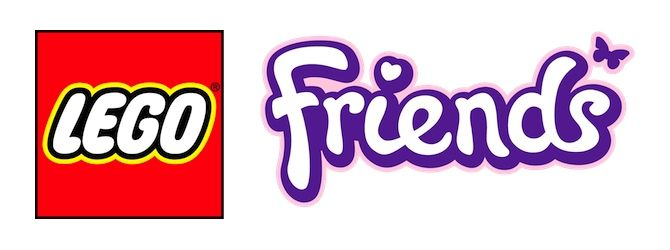 Lego Friends For Girls Who Love Imaginative Play Everyday Adventures