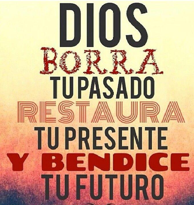 Imagenes Con Frases De Bendiciones Cristianas Proverbios Y