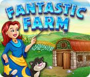 เกมส์ Fantastic Farm