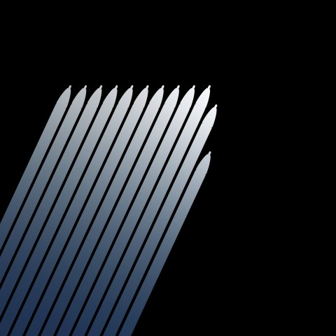 Galaxy Note 7 Wallpaper FHD