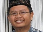 Download Panduan Praktis FIQIH SHAUM