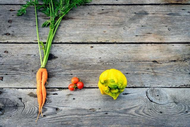 sağlıklı yaşam, yaşam, sağlıklı beslenme,