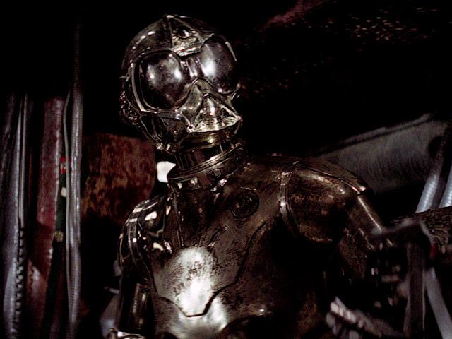 ra-7 droid star wars
