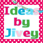 Ideas By Jivey