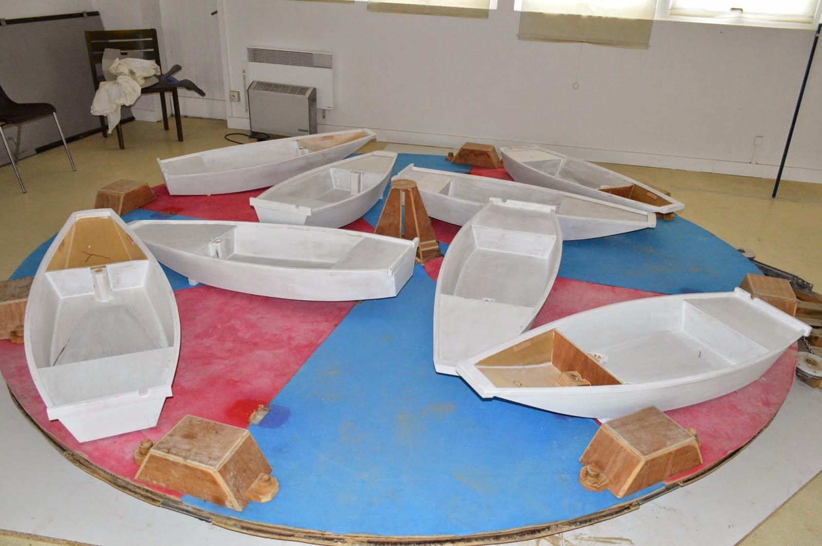 construction d 39 un petit man ge premi re couche d appr t. Black Bedroom Furniture Sets. Home Design Ideas