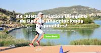 http://calendariocarrerascavillanueva.blogspot.com.es/2016/04/x-triatlon-de-pareja.html