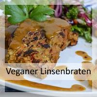 http://christinamachtwas.blogspot.de/2015/01/veganer-linsenbraten.html