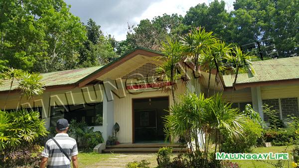 Palawan-Agricultural-Center