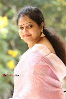 Actress Raasi Latest Pos in Saree at Lanka Movie Interview  0174.JPG