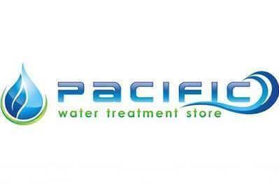 Lowongan Kerja PT. Pacific Water Treatment Store Pekanbaru November 2018