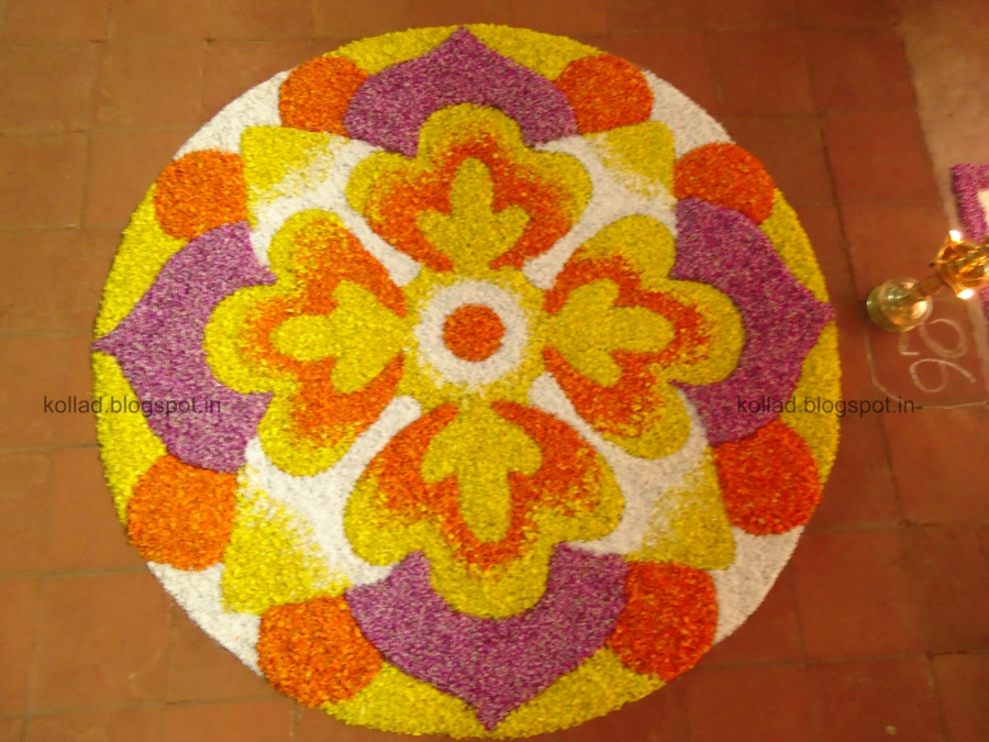 Simple Carpets Designs