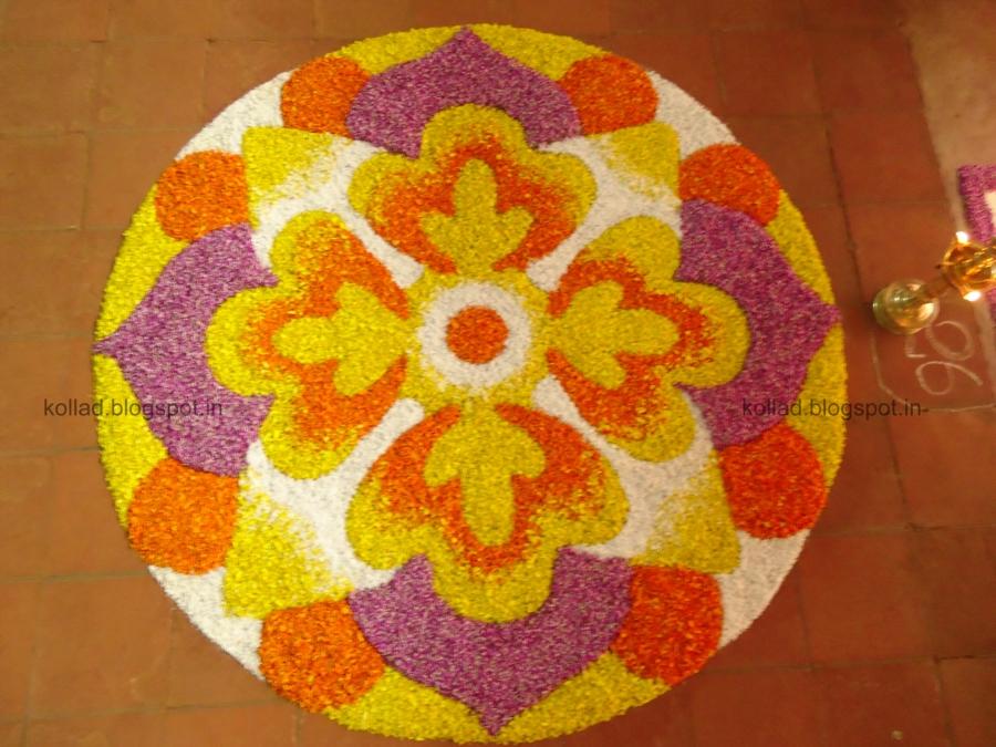 Simple Carpets Designs