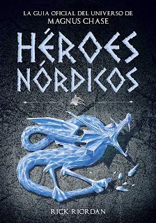 young-adult-humor-fantasia-mitologia-nordica