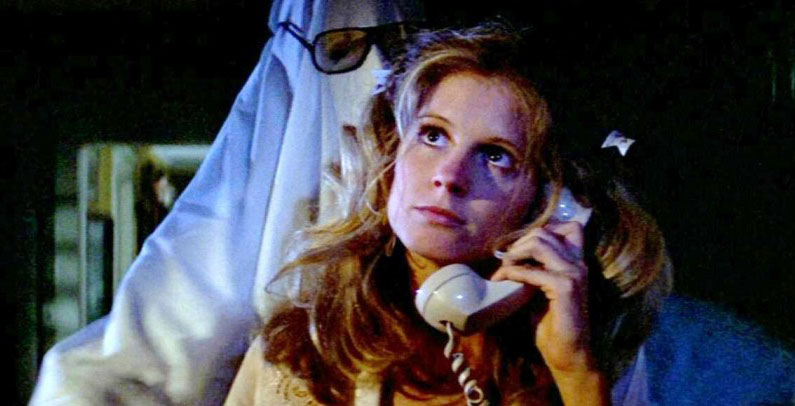 pj soles and bill moseley have been added to celebrity guest lineup at the blood at the beach iii convention in virginia beach this may