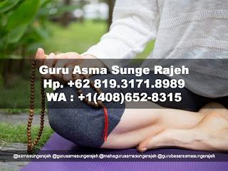 Ijazah-Resmi-Maha-Guru-Asma-Sunge-Rajeh