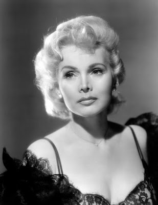 hollywood-mourns-zsa-zsa-gabors-demise