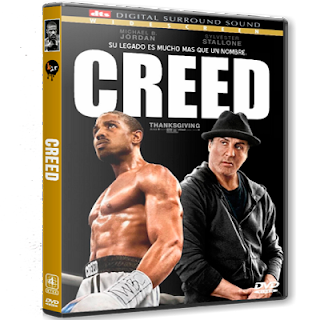 Creed %25282015%2529 DVDR