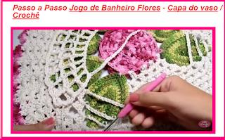 http://aarteemblogar.blogspot.com.br/2015/09/passo-passo-jogo-de-banheiro-flores.html