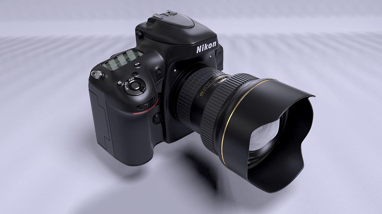 Nikon Z6 & Z7 Specifications और Price in हिंदी