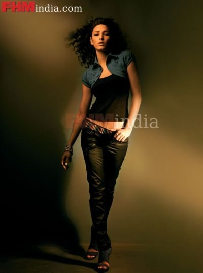 Shruti Hassan Fhm Magazine Pictures  Hot-Celebs-Wallpapers-5870