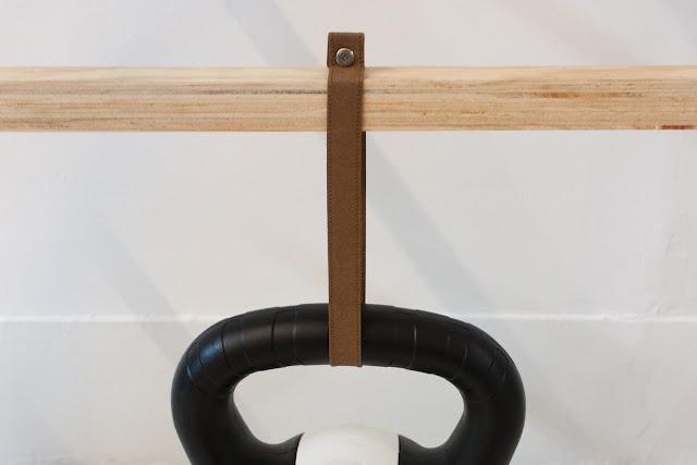 紙樣手創設計 可水洗牛皮紙 耐用度測試