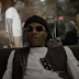 Video: Wizkid Takes NYC