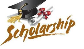 Dominica Houston Association Scholarship
