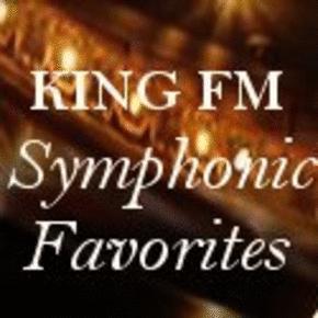 King fm radio online