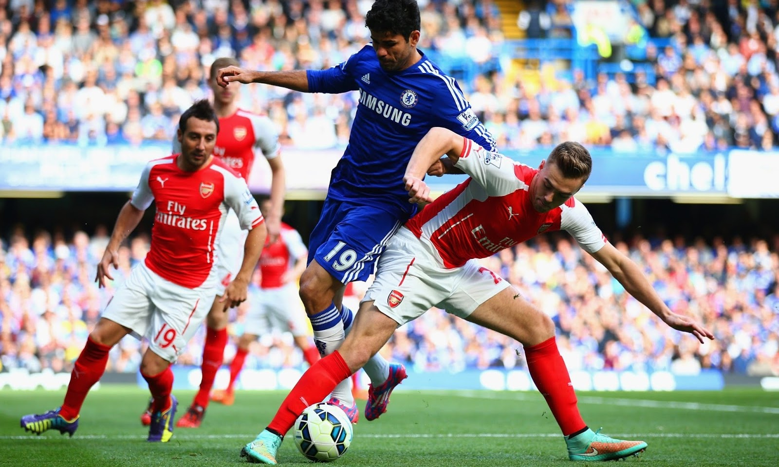 Man City Mot Chelsea: Manchester City Tv Schedules Fixtures Results News