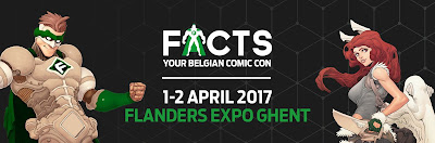 FACTS Belgium Ghent Fantasy Cosplay EJ Stevens