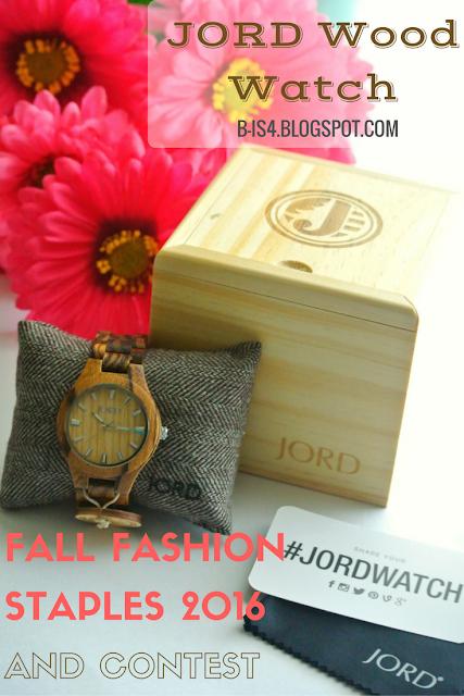 Style, Fashion, Accessories
