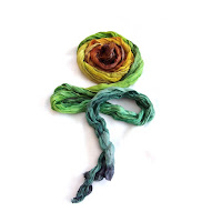 https://www.etsy.com/listing/182647376/boho-ombre-scarf-spring-flower-scarf?ref=shop_home_active_24