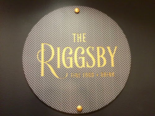 The Riggsby DC