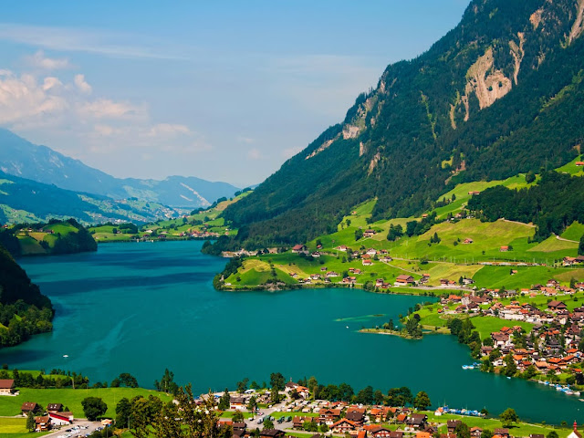 Is Medical Cannabis legal in Switzerland?
