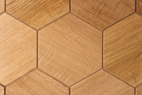 Patterns For Wooden Floors Enigma Collection By Jamie