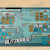 Habrá versión de Blitzkrieg! en castellano gracias a Maldito Games