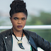Omoni Oboli: We hate piracy but it takes our movies everywhere