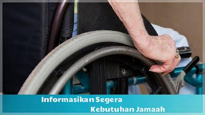 wheel-chair-umroh-ramadhan