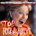 ICYMI:  Stop Hillary!