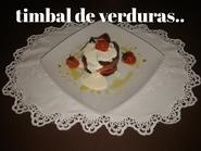 https://www.carminasardinaysucocina.com/2019/07/timbal-de-verduras-asadas-y-queso.html