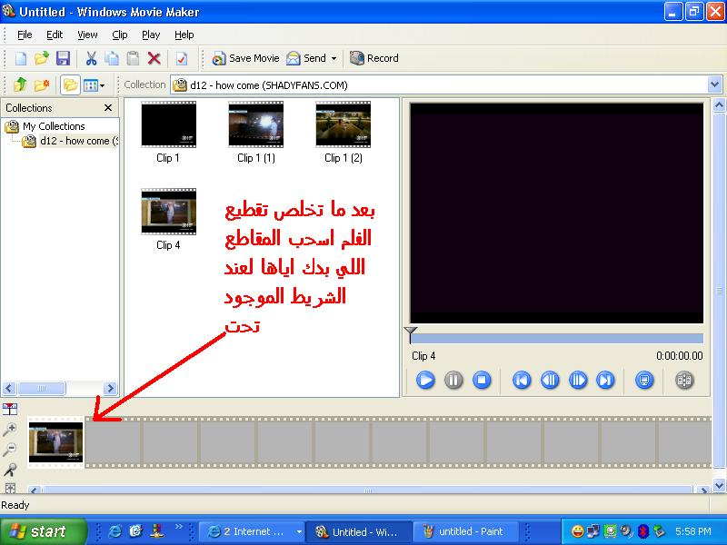 Windows DVD Maker fails at 99% | Vista Forums