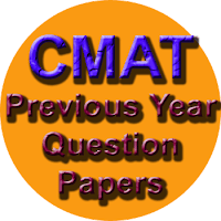 CMAT Previous Year Question Papers
