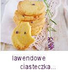 https://www.mniam-mniam.com.pl/2015/09/lawendowe-ciasteczka.html