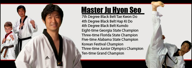 Master SEO atau Pakar SEO