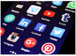How to avoid social media from ruining your marriage