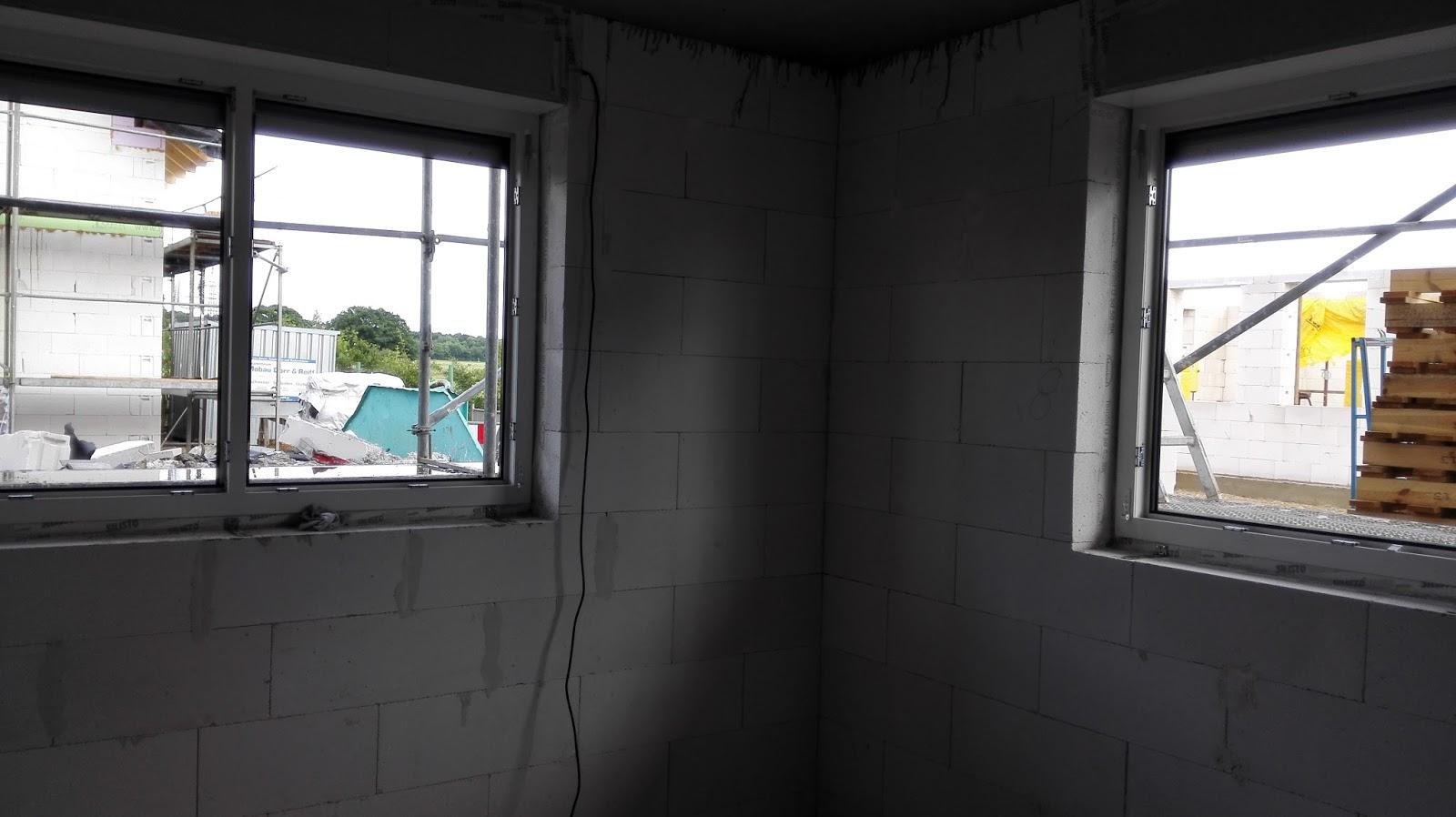 hd wallpapers badezimmer 4life bwallpapersmobileae.gq, Badezimmer ideen